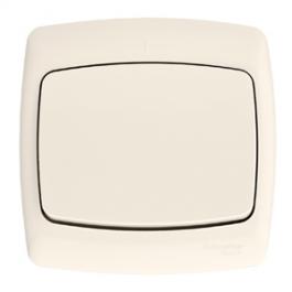 Выключатель Wessen S16-067-si цены