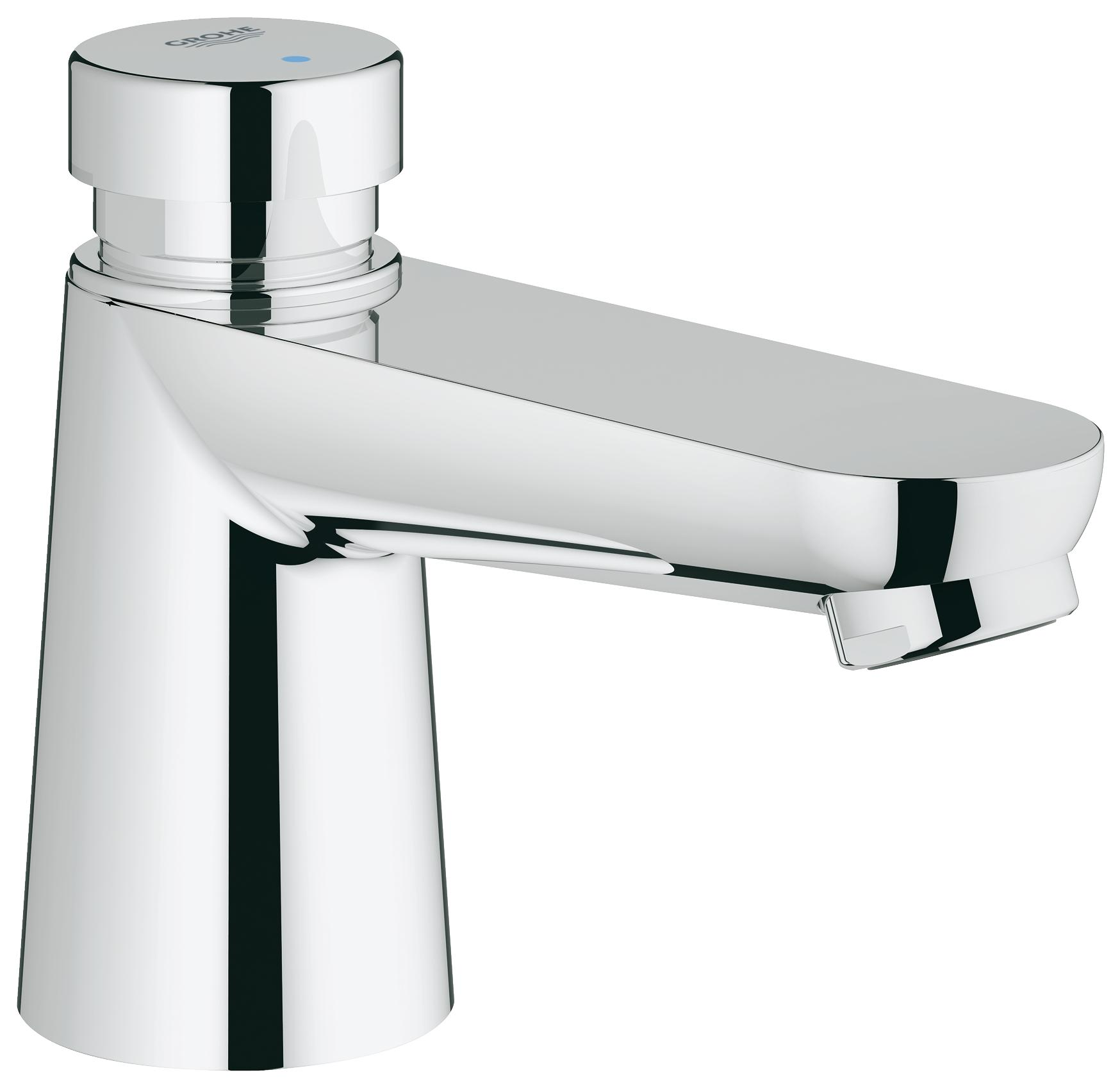 Вентиль Grohe 36265000