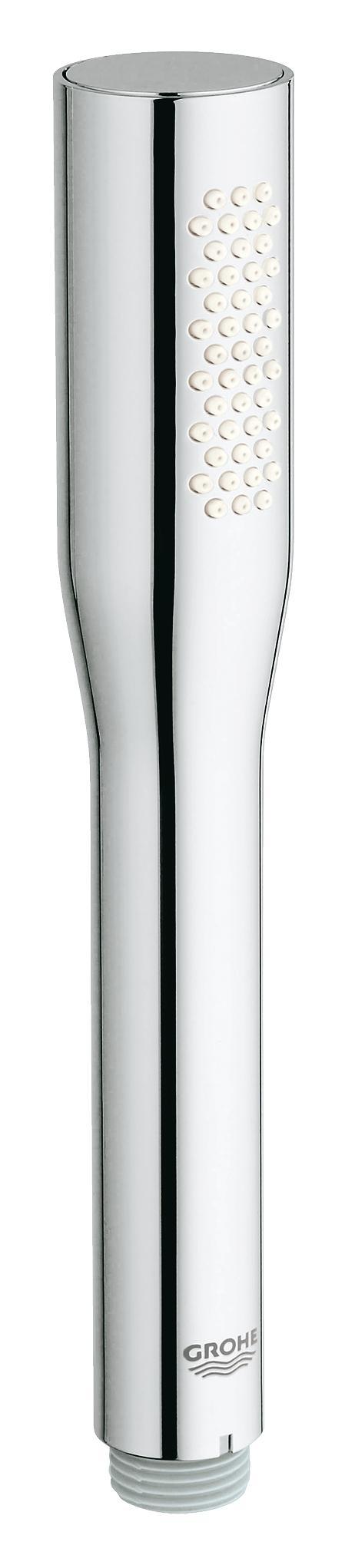 Душ ручной Grohe 27367000 ручной душ grohe movario 5 режимов c поворотной головкой душевой лейки хром 28393000