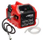 Опрессовщик VIRAX 262070