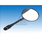Зеркало PROFEX 91776:I