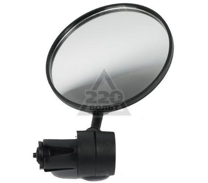 Зеркало PROFEX 91775:I
