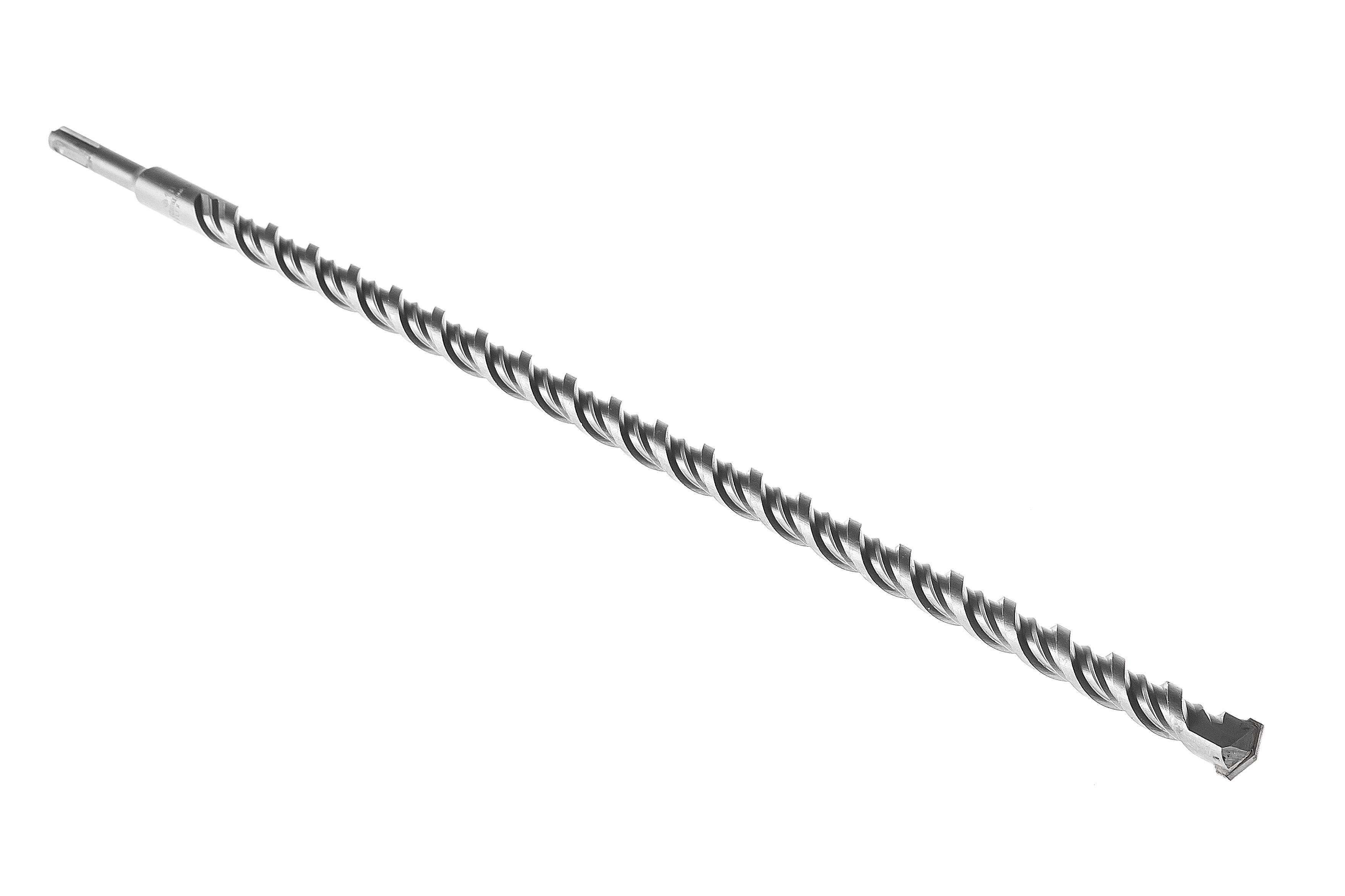 Бур Hammer 201-146