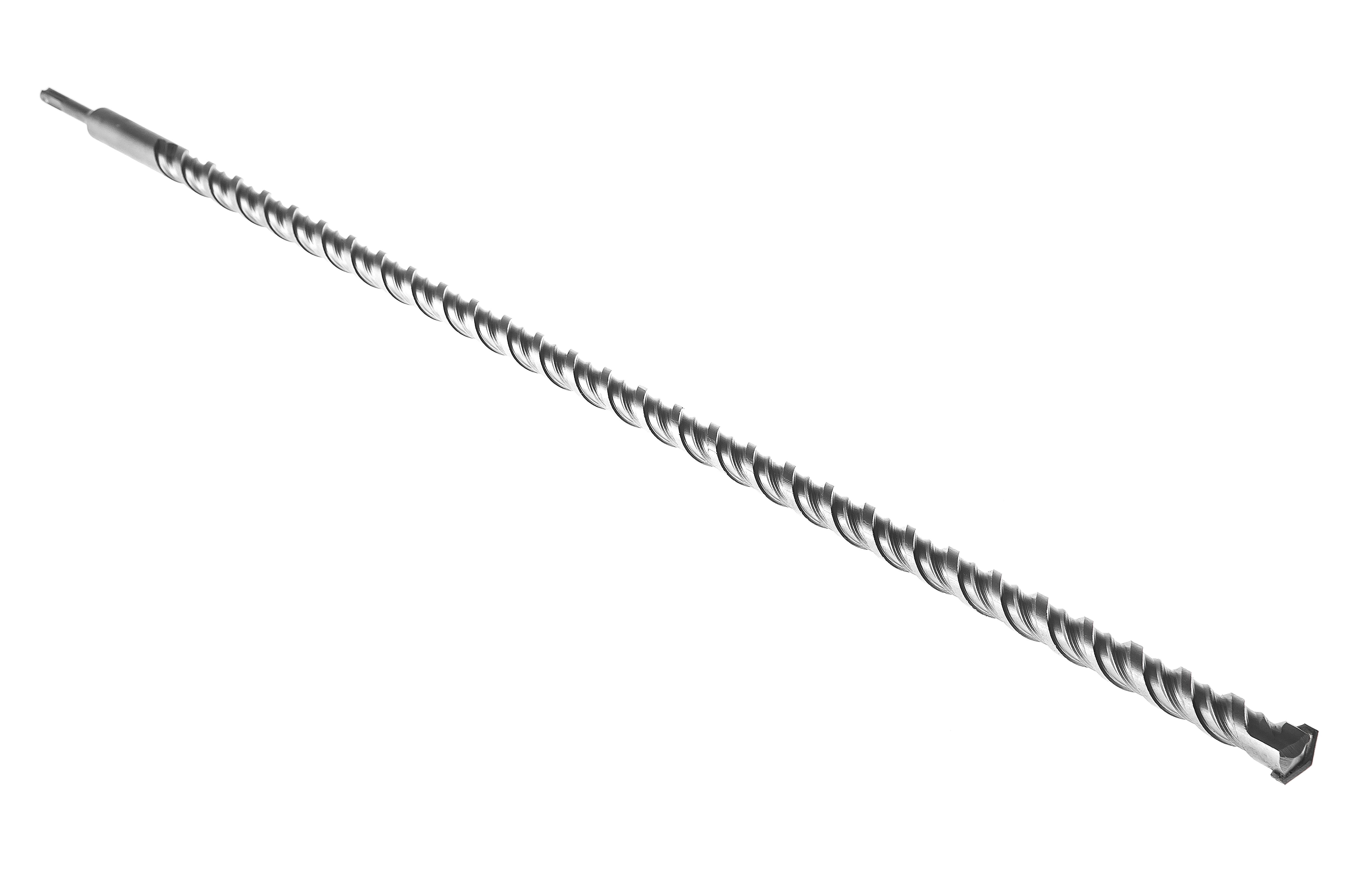 Купить Бур Hammer 201-159