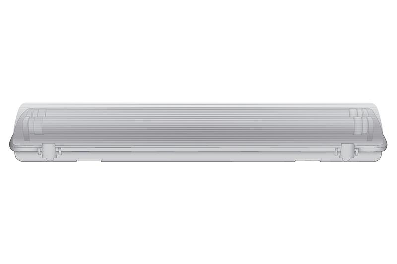 Светодиодный модуль Ultraflash 12281 lml-0405-12