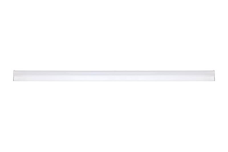 Светодиодный модуль Ultraflash 12327 lwl-2013-8cl