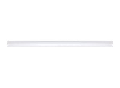 Светодиодный модуль ULTRAFLASH 12329 LWL-2013-16CL