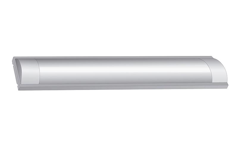 Светодиодный модуль Ultraflash 12019 lwl-5022-02cl
