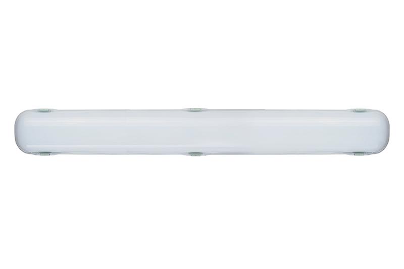 Светодиодный модуль Ultraflash 12293 lwl-5021n-14dl