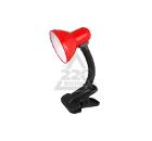 Лампа настольная ULTRAFLASH 12364 UF-320