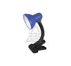 Лампа настольная ULTRAFLASH 12363 UF-320