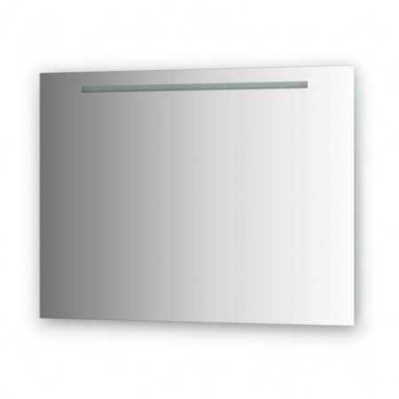 Зеркало Evoform By 2107 комплект сцепления на ваз 2107