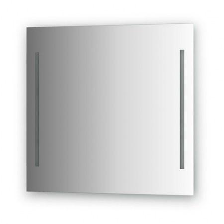 Зеркало Evoform Ledline by 2117