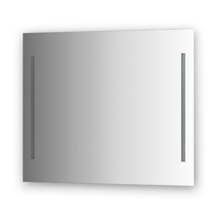 Зеркало Evoform Ledline by 2118