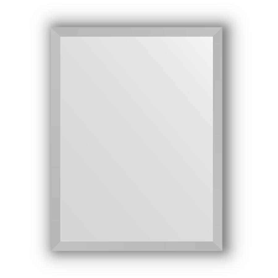 Зеркало Evoform By 3001