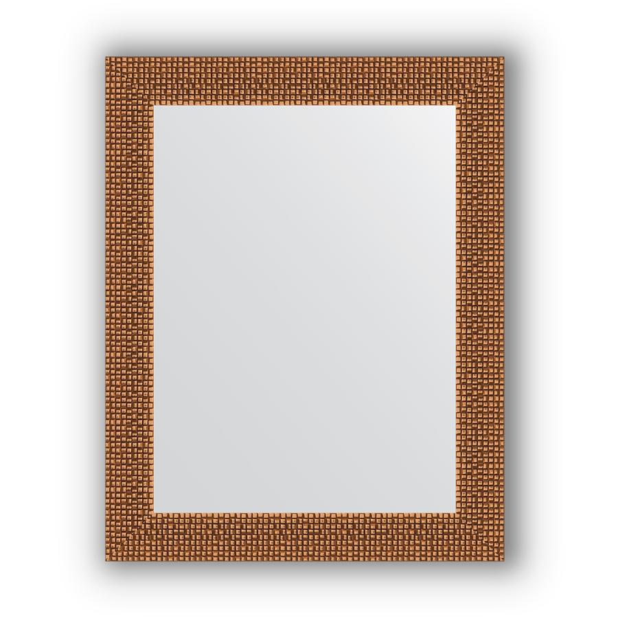 Зеркало Evoform Defenite by 3003 часы мужские amst 3003