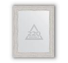 Зеркало EVOFORM BY 3005