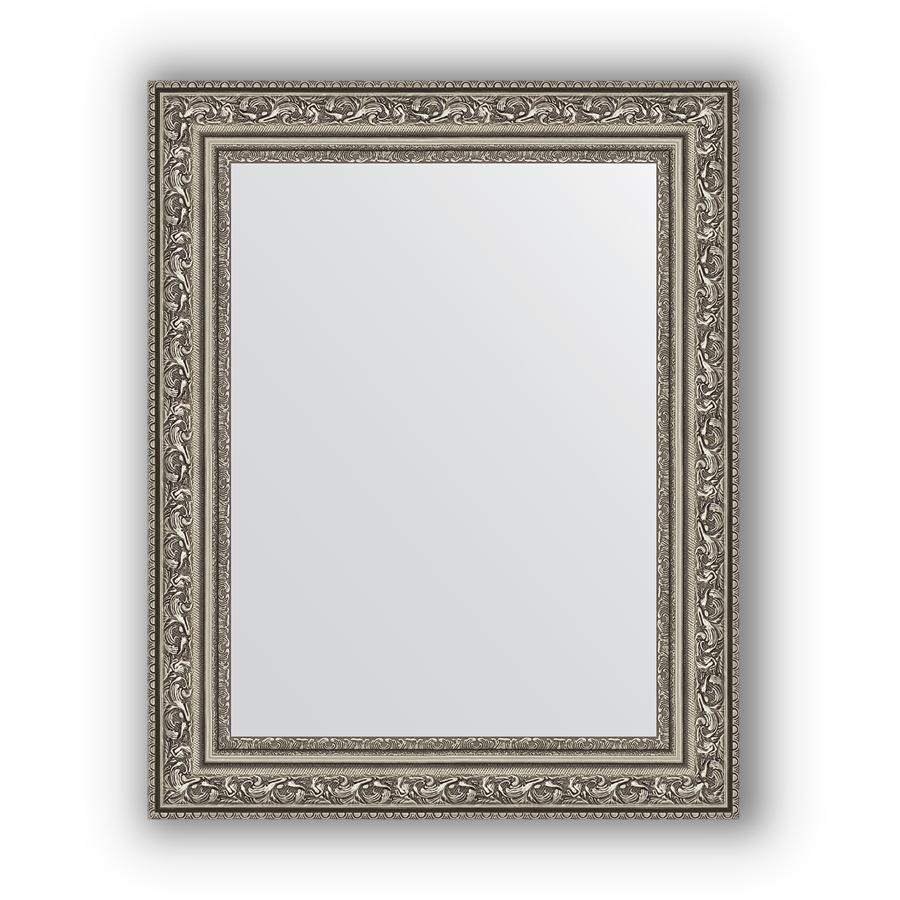 Зеркало Evoform By 3008 psp 3008 в г ангарске магазины