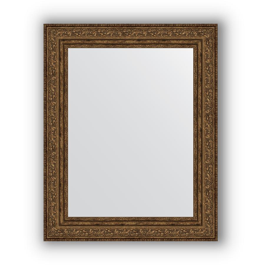 Зеркало Evoform By 3009 зеркало evoform by 3423