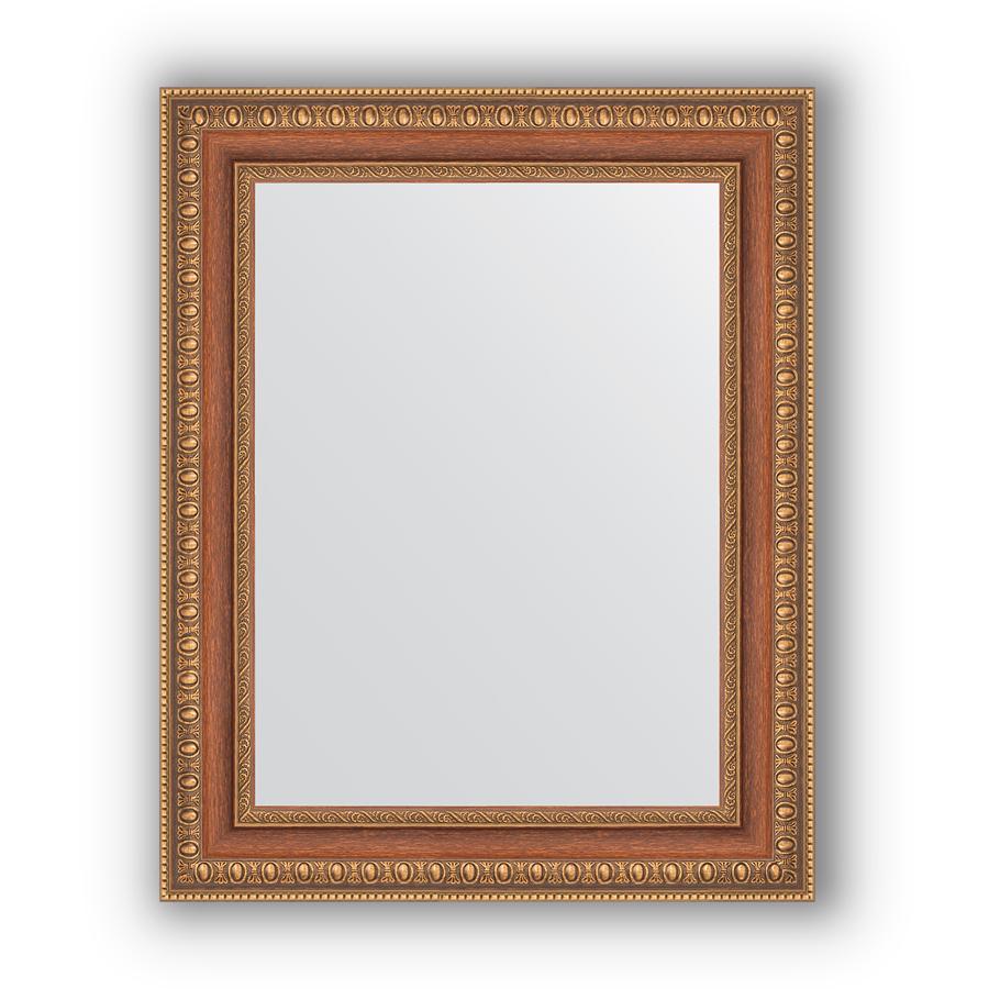 Зеркало Evoform By 3011 зеркало evoform by 3423
