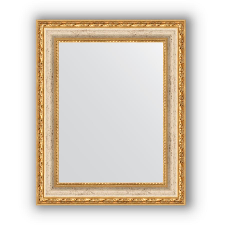 Зеркало Evoform By 3013 зеркало evoform by 3445