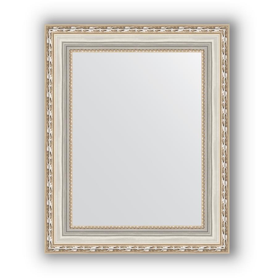 Зеркало Evoform By 3014 зеркало evoform by 3423