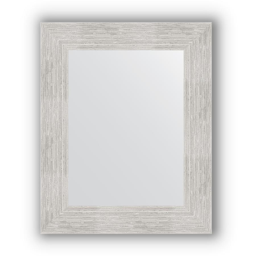 Зеркало Evoform Defenite by 3016 все цены