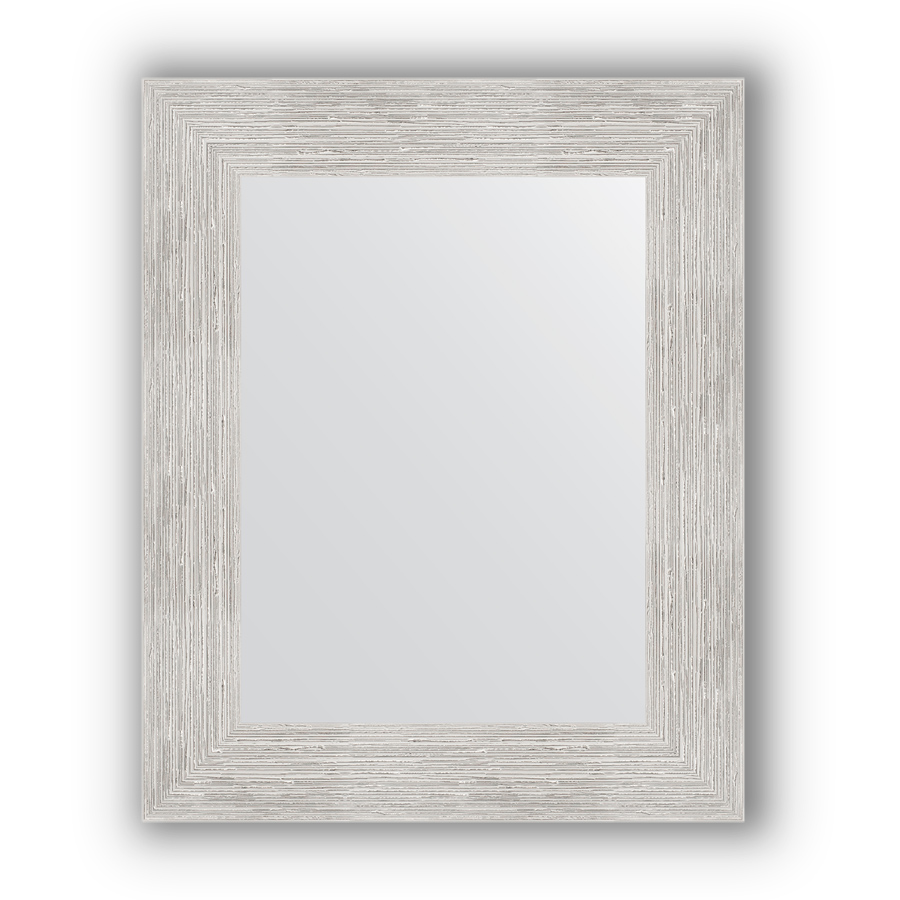 Зеркало Evoform By 3016