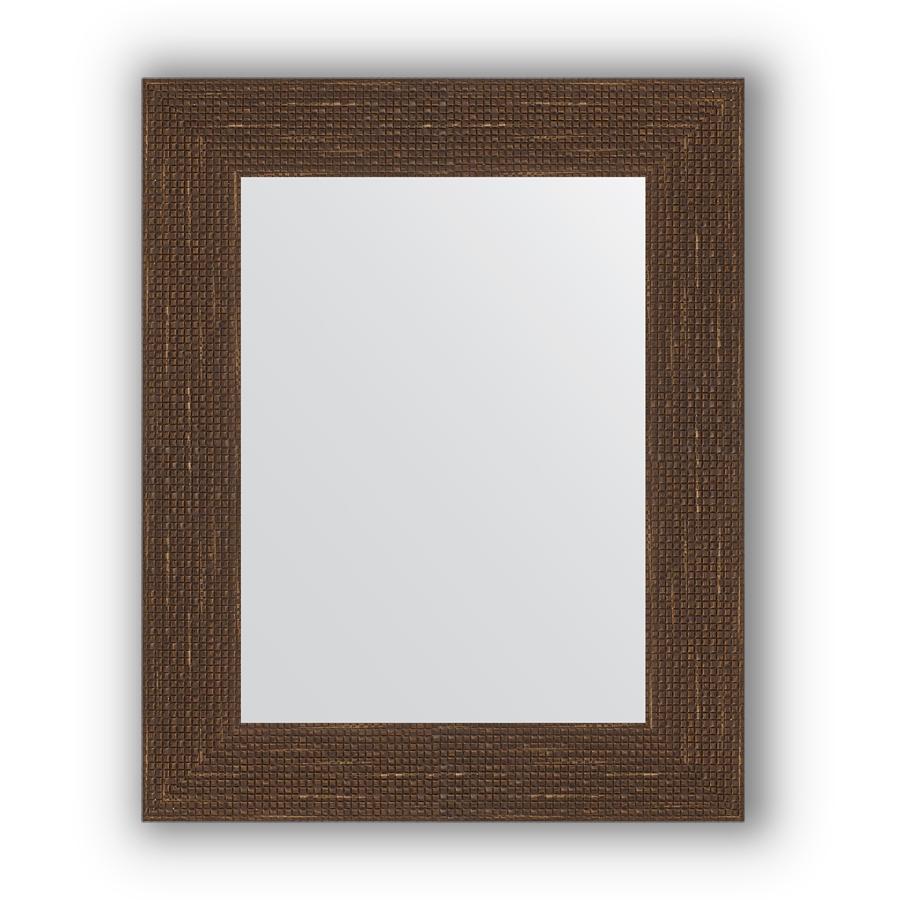 Купить Зеркало Evoform By 3017