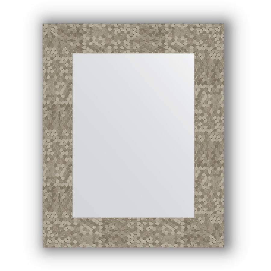 Купить Зеркало Evoform By 3020