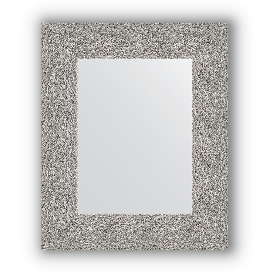 Зеркало Evoform By 3023 зеркало evoform by 3423