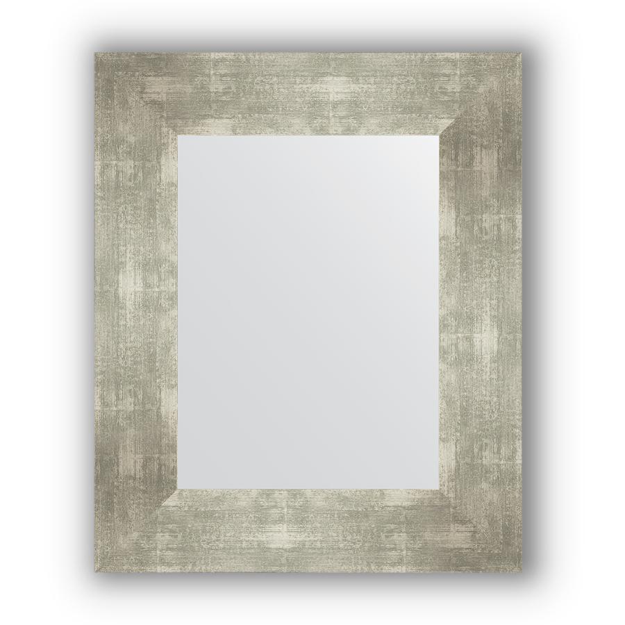 Зеркало Evoform By 3026 зеркало в багете для ванной в москве