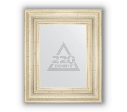 Зеркало EVOFORM BY 3028