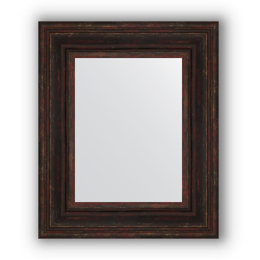 Зеркало Evoform Defenite by 3030 все цены