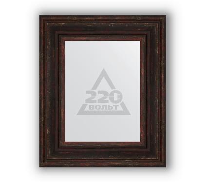 Зеркало EVOFORM BY 3030