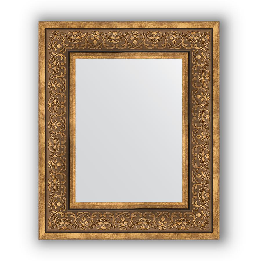 Зеркало Evoform Defenite by 3031 все цены