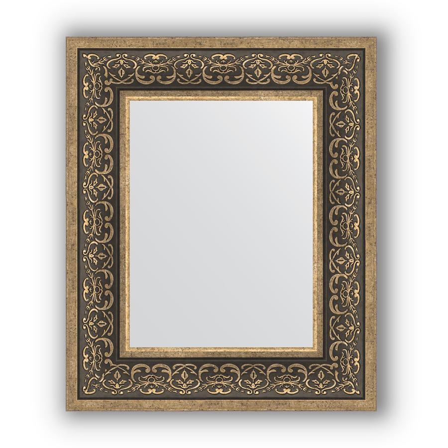 Зеркало Evoform By 3032 зеркало evoform by 3445
