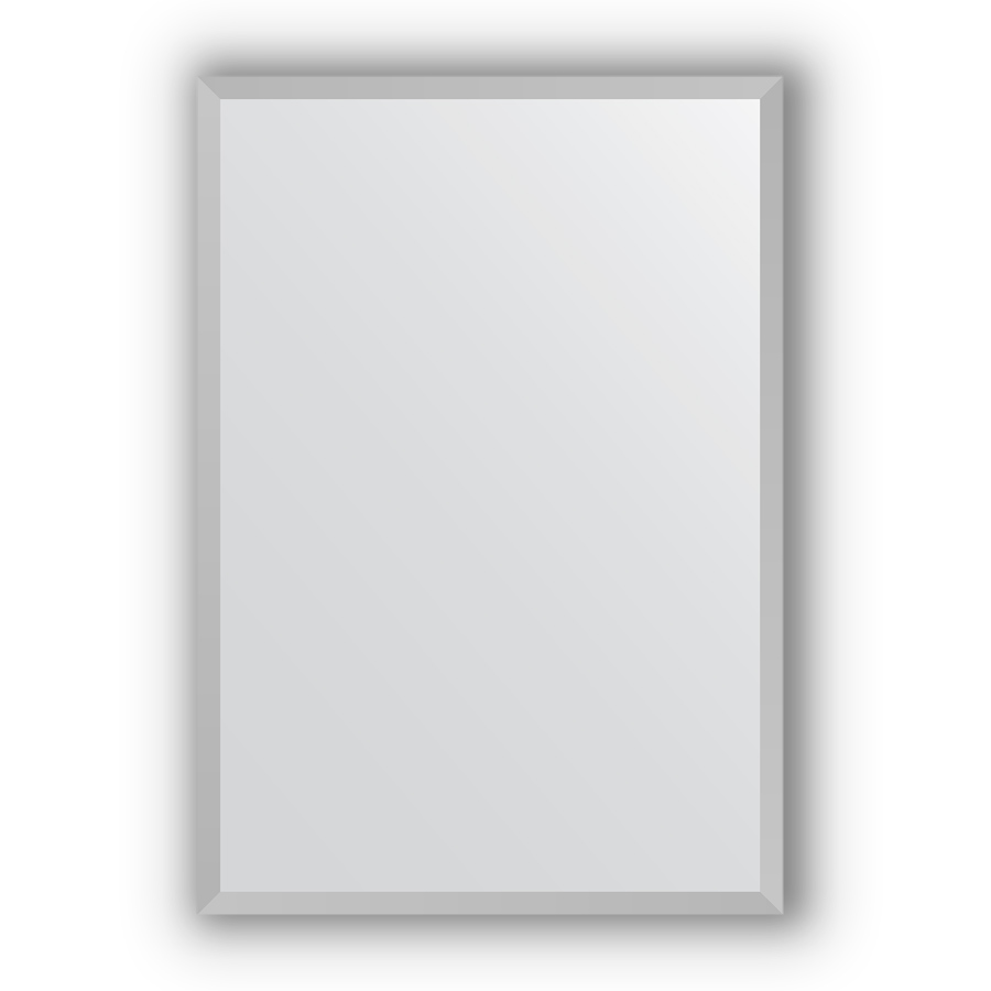Зеркало Evoform By 3033 платья modus платье гавана 3033