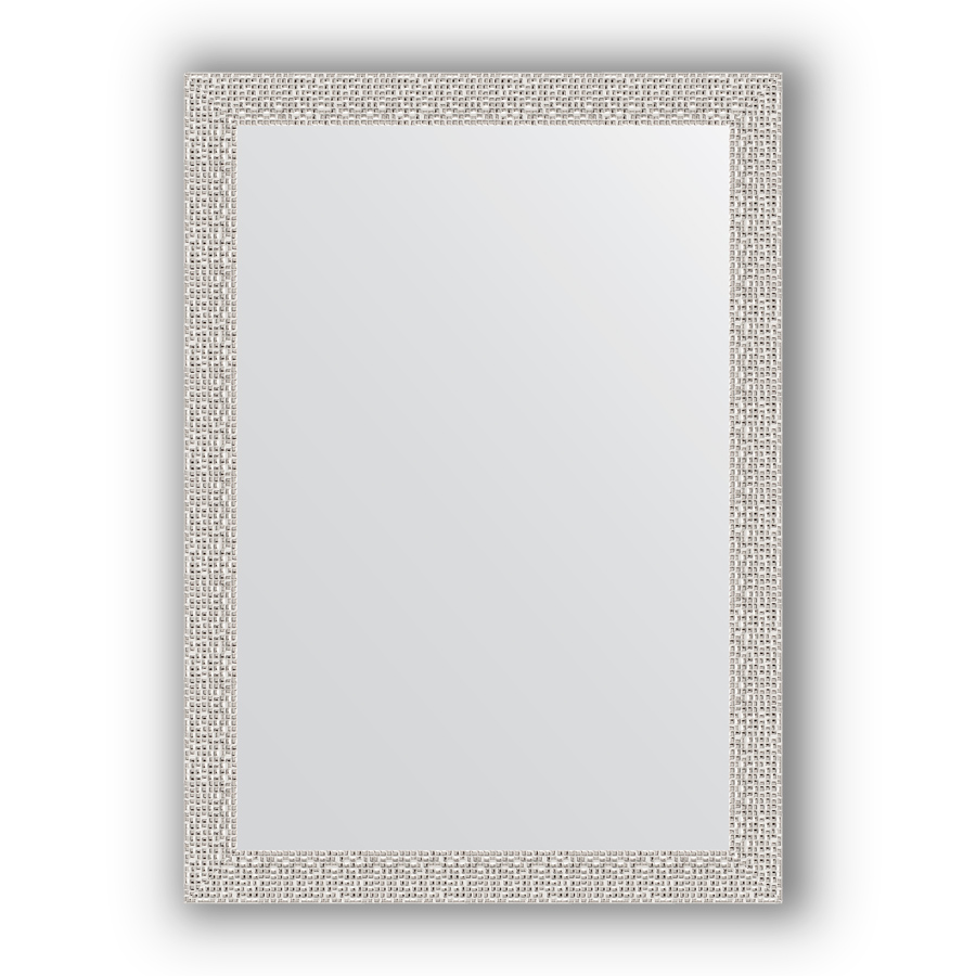 Купить Зеркало Evoform By 3036