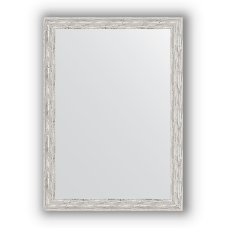 Купить Зеркало Evoform By 3037