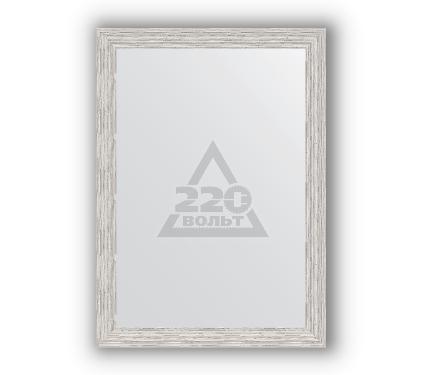 Зеркало EVOFORM BY 3037