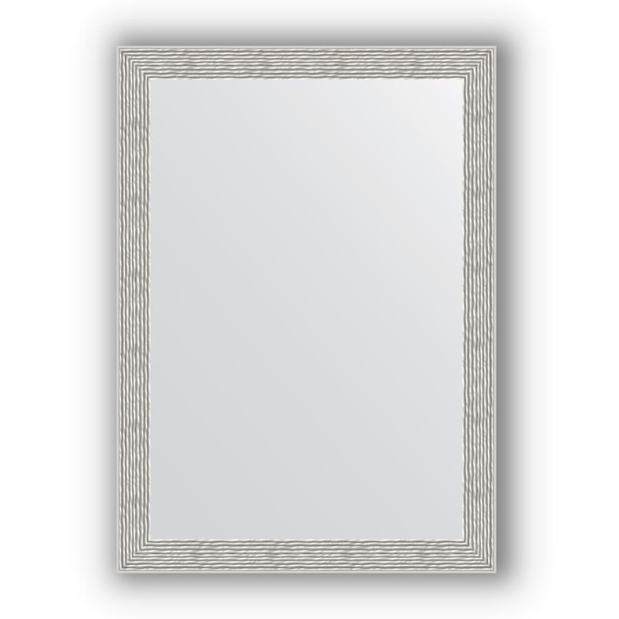 Зеркало Evoform Defenite by 3038
