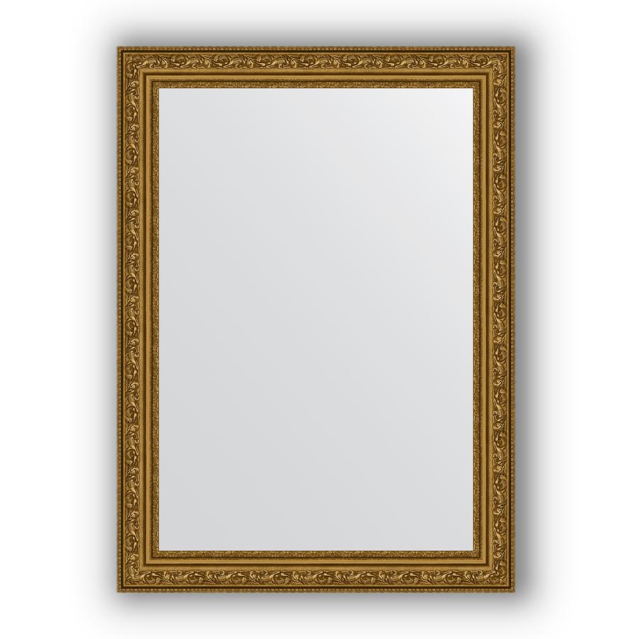 Зеркало Evoform By 3039 триммер для волос hs 3039 hs 3039