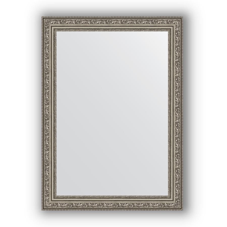 Зеркало Evoform Defenite by 3040