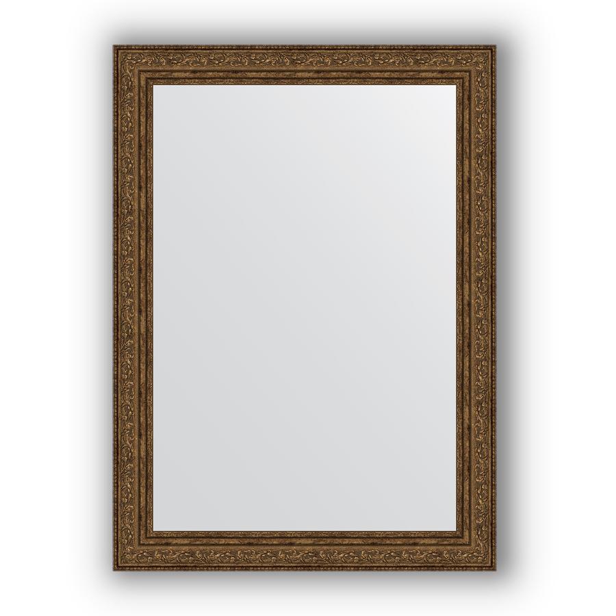Зеркало Evoform By 3041 искусственно состаренная мебель купить в украине