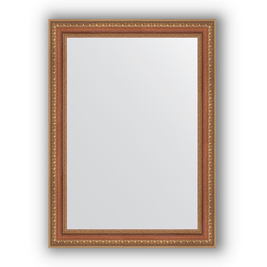 Купить Зеркало Evoform By 3043