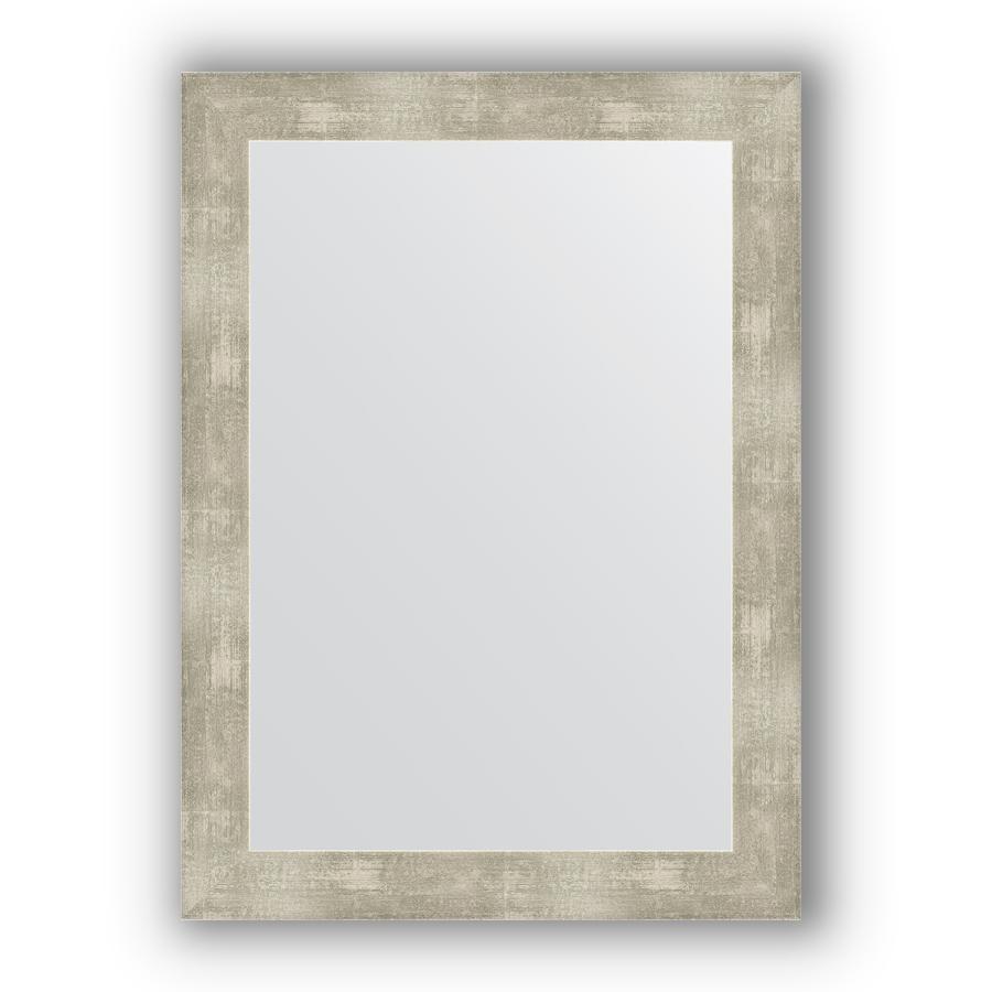 Купить Зеркало Evoform By 3044