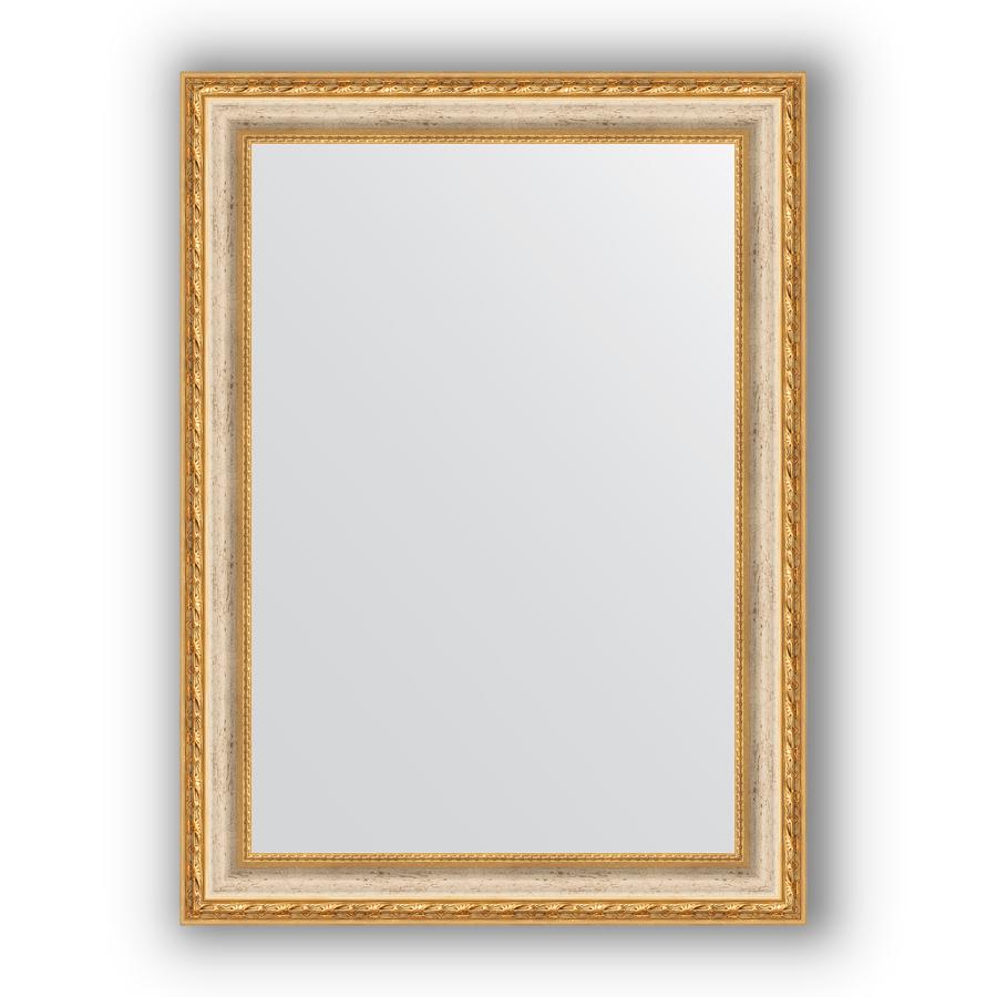 Зеркало Evoform By 3045 зеркало evoform by 3445