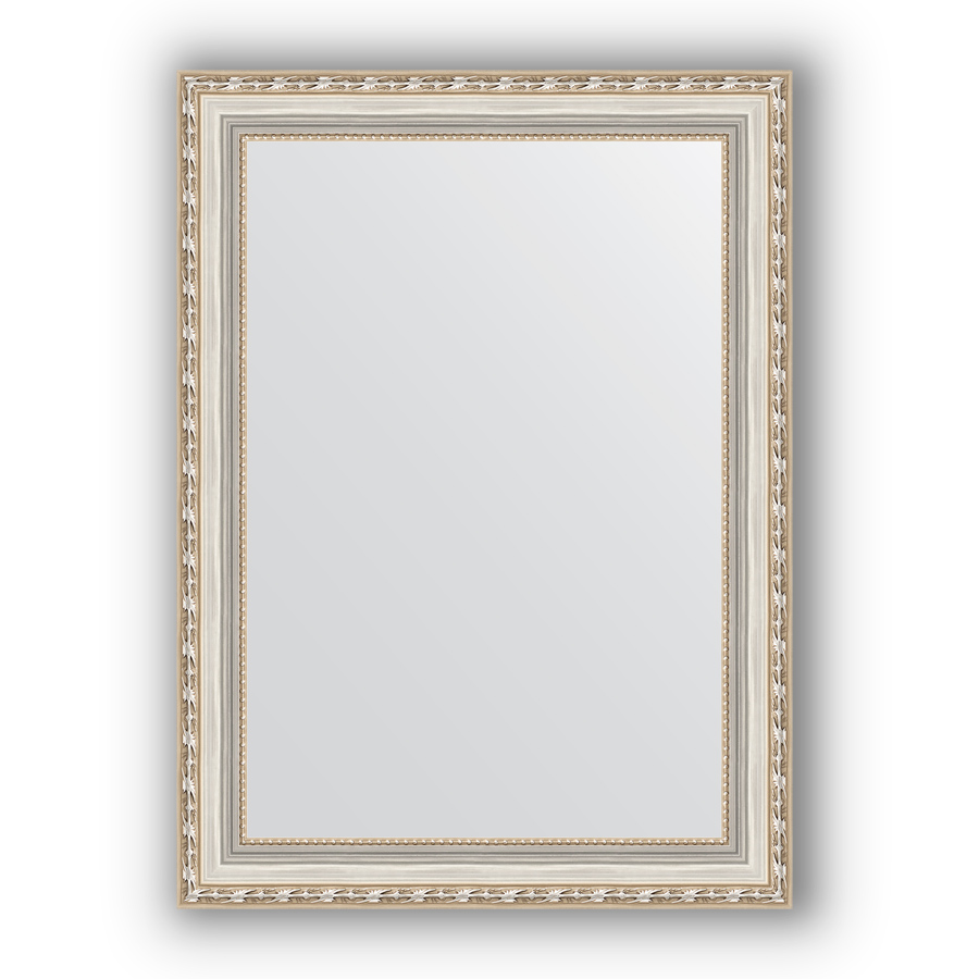 Зеркало Evoform Defenite by 3046 настольный пк dell optiplex 3046 mt 3046 8340 3046 8340