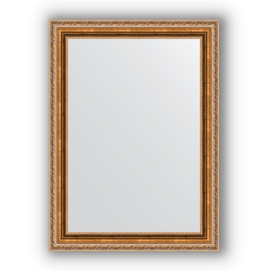 Зеркало Evoform Defenite by 3047